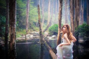 Avril-Goodbye Lullaby16 by sos87301