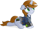 Little pip by furrgroup