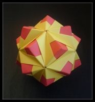 Floral Globe 13 by lonely--soldier