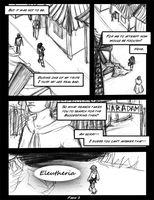 Bloodspring Audition: Page 3 by Khaiya