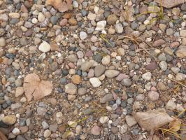 More rocks by Amiable2