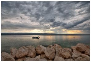 Croatia 1 by Mommus