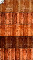 Wood Textures New by GrDezign