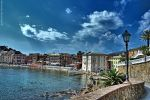 Sestri Levante- Italy by snowglobes95