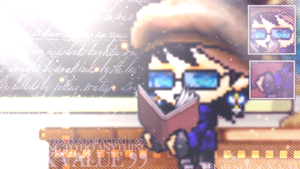 = Background request ll Colurize by iAuliffy