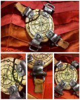 rune piece by oo0shed0oo