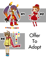 OfferToAdopt06(CLOSED) by PhrysethAdopt