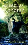 Gate to Kandrith by crocodesigns