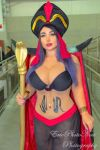 NYCC Friday 0994 by Ranmadoctor
