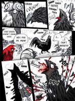 DC: Chapter 3 pg. 101 by bezzalair