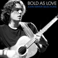 Bold as Love: JM Selections by ehmjay