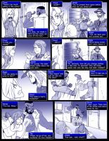 Final Fantasy 7 Page025 by ObstinateMelon