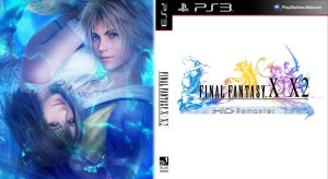 collection de jeux videos: 431 jeux/28 consoles/2 Pcb - Page 9 Final_fantasy_x_x_2_hd_custom_cover_by_shonasof-d7hx1aq