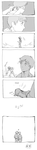 kawoshin comic by Flarefyre