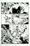 Rom Sample Page 5 by dannphillips