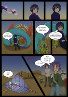 Overshadow - Page 17 by CharlotteTurner