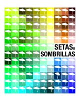 Setas y sombrillas by Uito2