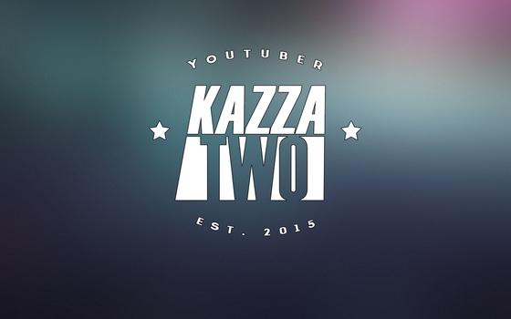 Background Request | KazzaTwo by DrCorrupt