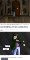 Silent Hill: Promise :489-490: by Greer-The-Raven