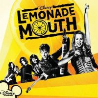 Lemonade Mouth by silverwolf900