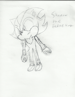 New and improved _MR.GRUMPY REFREAKINGRETURNSAGAIN by ShadowUkelover