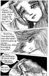 LOST LOVE, page #152 by EmmaComics