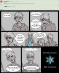 ASK JACK FROST - CRUSH by ask-guardian-of-fun