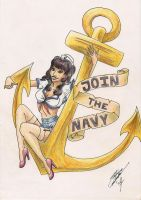 Join the Navy by silverwolf71190