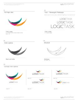 logo for sale 2 by graphstas