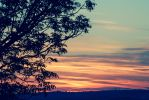 Sunrise on Pech-David by anonymouxx