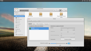 13.04 Unity desktop 5.V 2013 by Dolsilwa