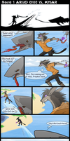 RoA: Round 1 Page 10 by NuclearLoop