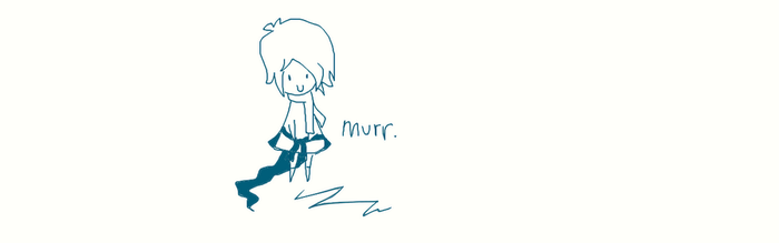 murr. by knd2345
