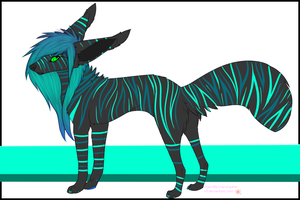 AUCTION OPEN by AdoptableSky