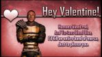 ME Valentine Zaeed by ImperatorAlicia