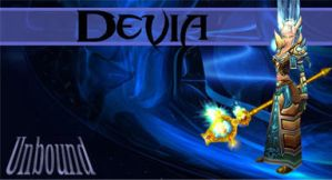 Devia Sig 2 by Miken101