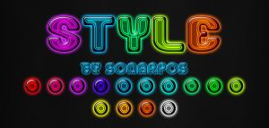 style212 by sonarpos