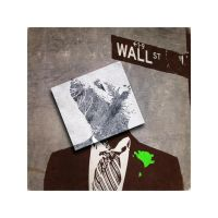 Wall Street 3 by sumqui