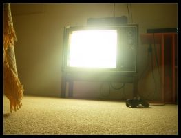 - TV - by Ackriff