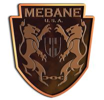 Mebane Badge by EnigmaResolve