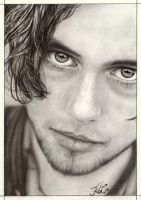 Jackson Rathbone by Flowertree-elf