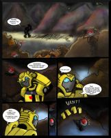 The Discovery pg1 by StrixMoonwing