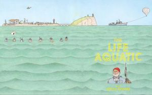 Life Aquatic by NDWest12