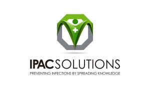 IPAC solutions by dorarpol