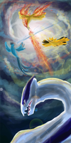 The Rising of Soul Silver by Miyare-08