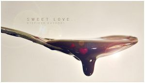 Sweet Loves by BIGLI-MIGLI