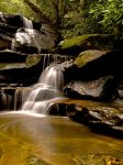 Lower Somersby by FireflyPhotosAust