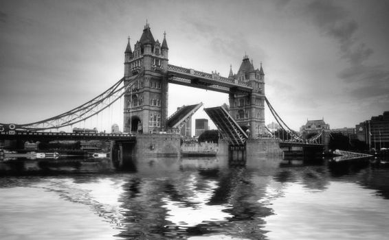London 8795 by www-locha-pl