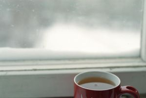 your winter cup by 6igella