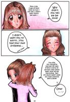 Love Story - page 25 by mistique-girl-olja
